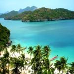 ang-thong-thailande-06