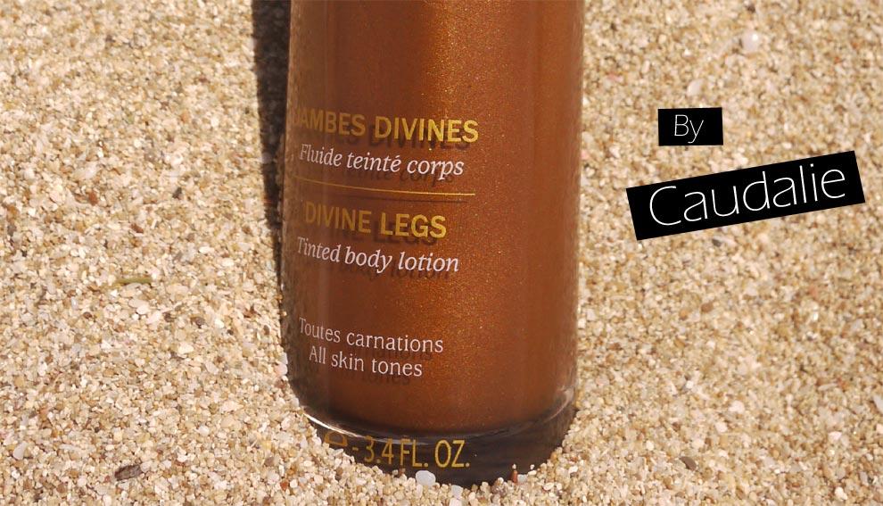 caudalie-jambes-divines1