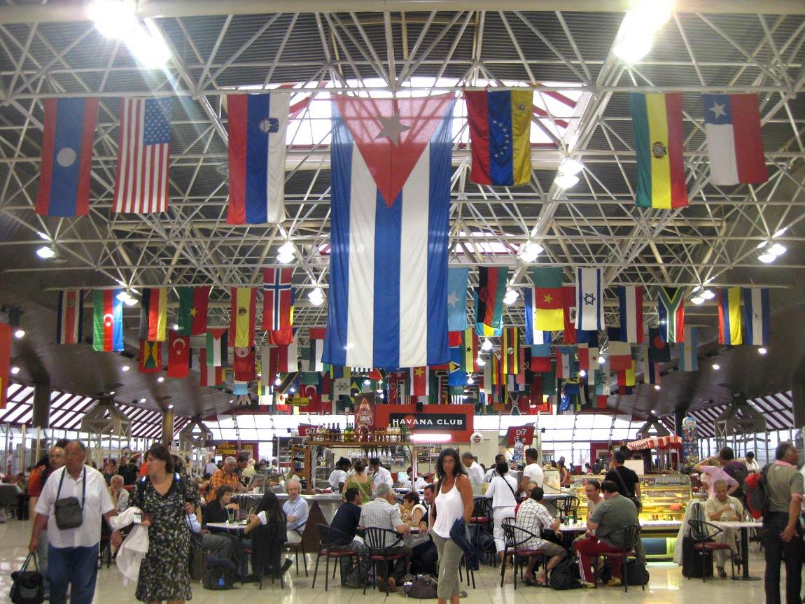 aeroport-cuba1