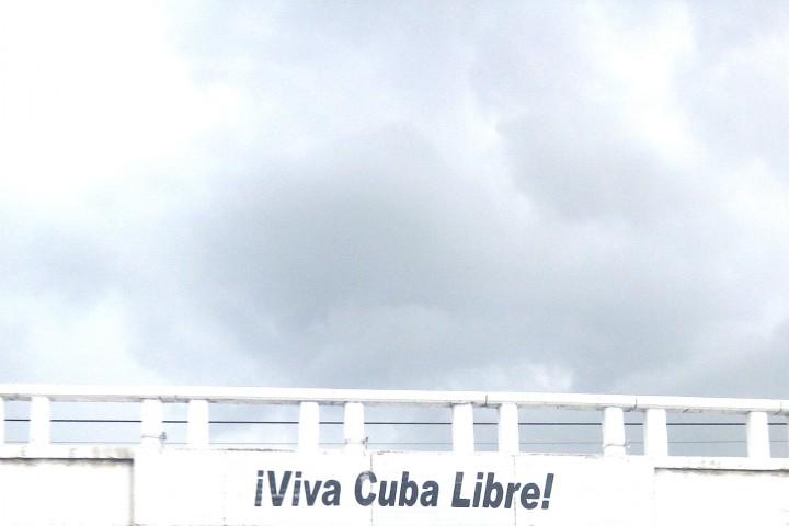 aeroport-cuba2