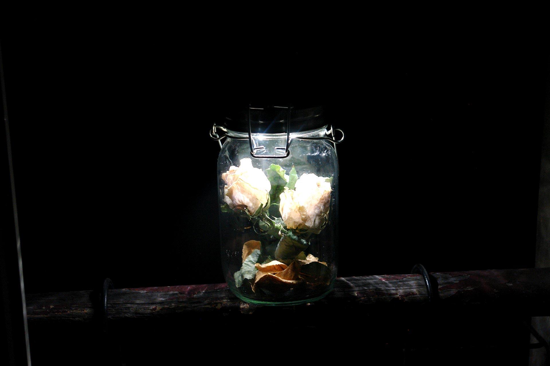 consol-solar-jar03