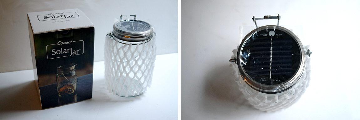consol-solar-jar07