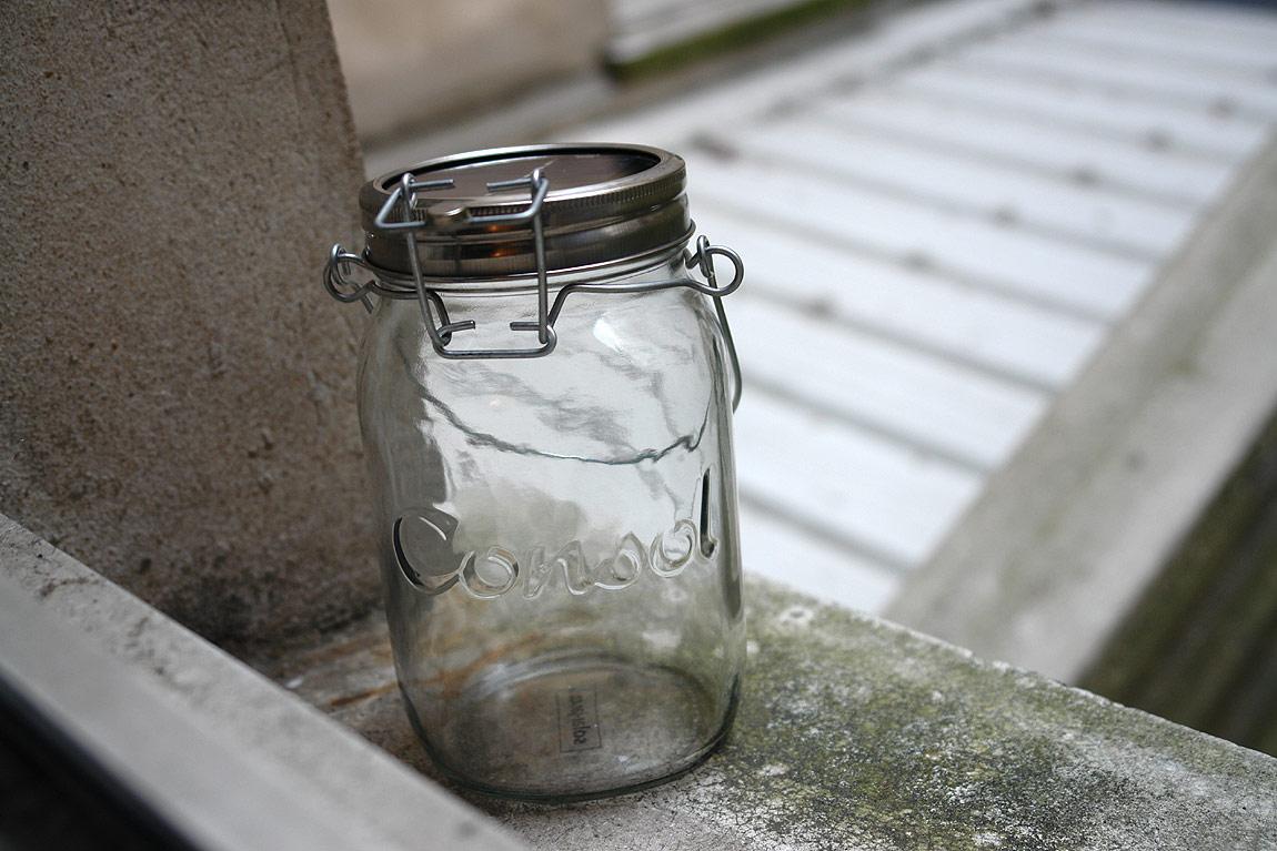consol-solar-jar09