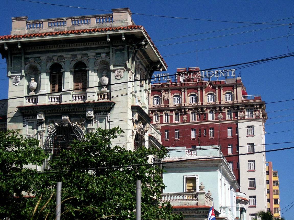 hotel-presidente-cuba-01