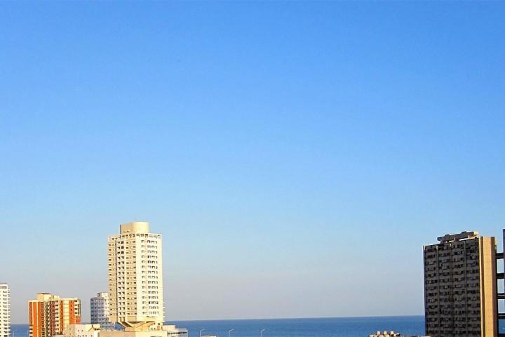 hotel-presidente-cuba-03