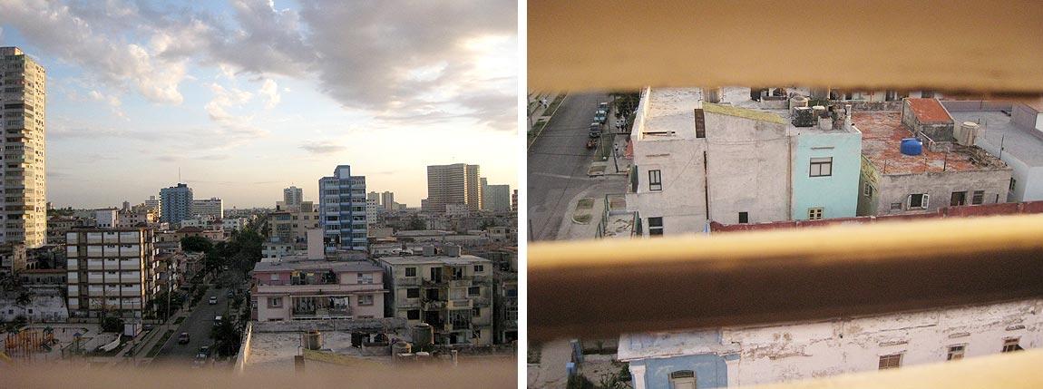 hotel-presidente-cuba-04