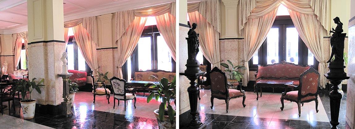 hotel-presidente-cuba-06