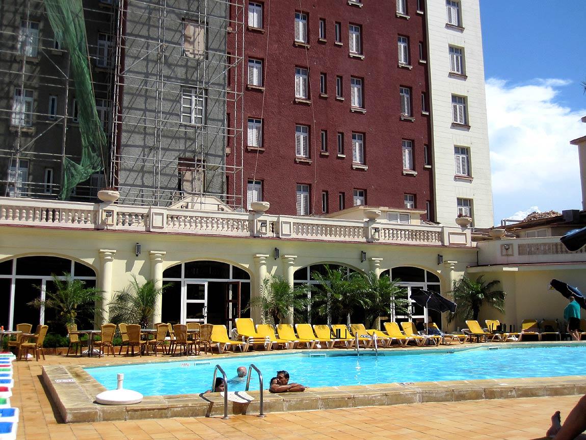 hotel-presidente-cuba-08