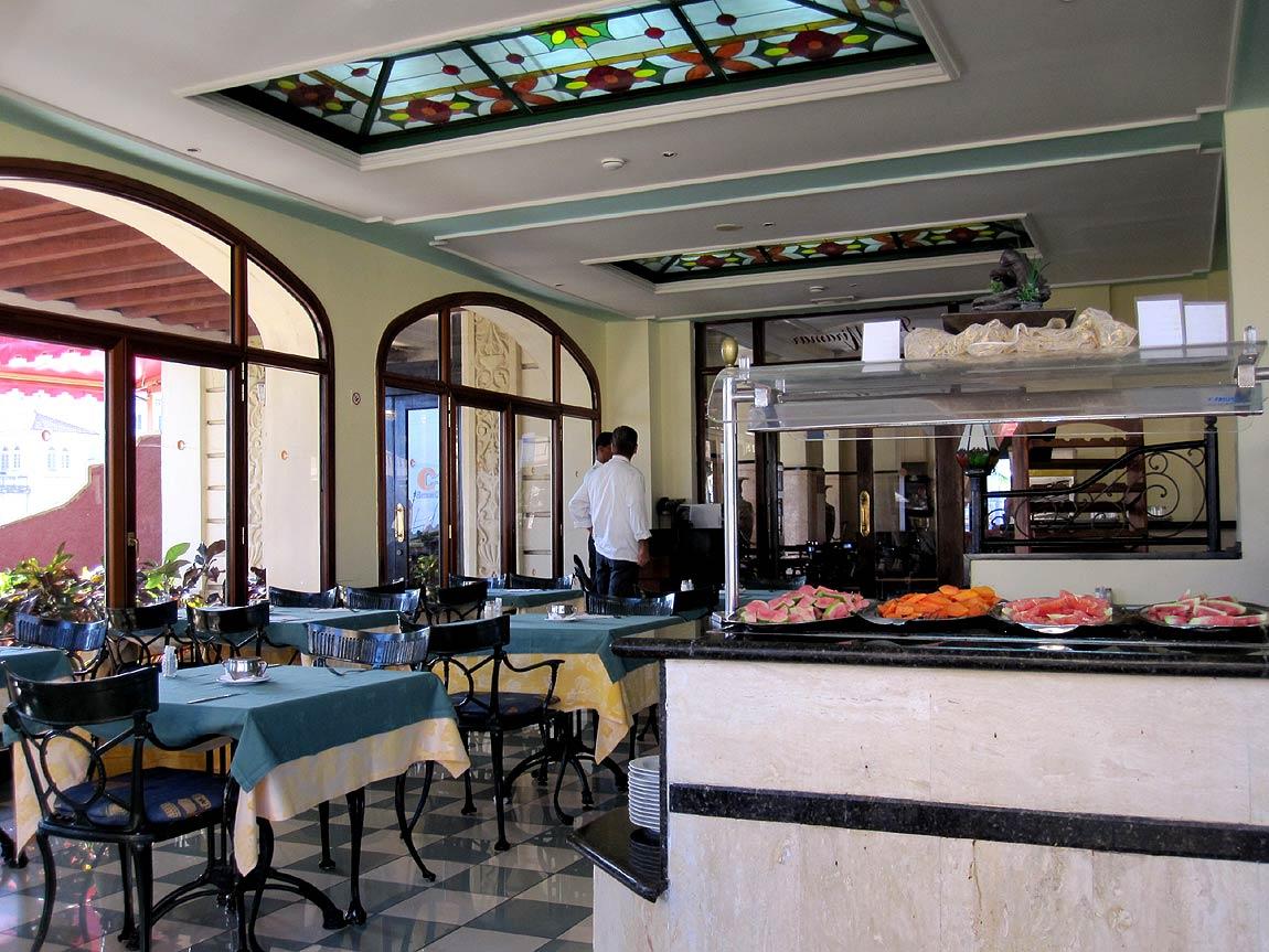 hotel-presidente-cuba-09