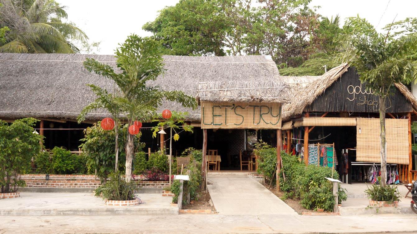 ile-phu-quoc-vietnam-02