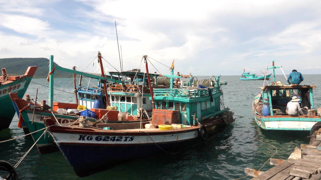 ile-phu-quoc-vietnam-04