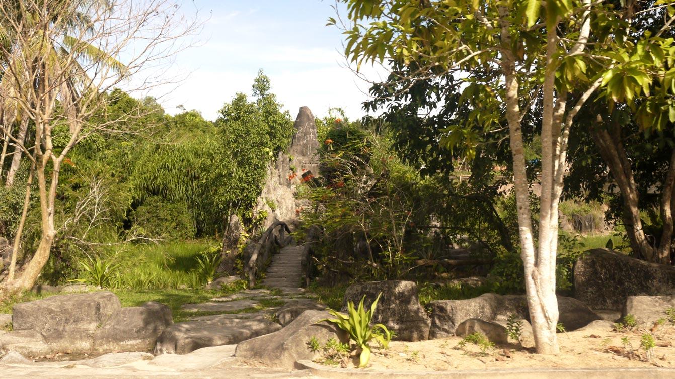 ile-phu-quoc-vietnam-08