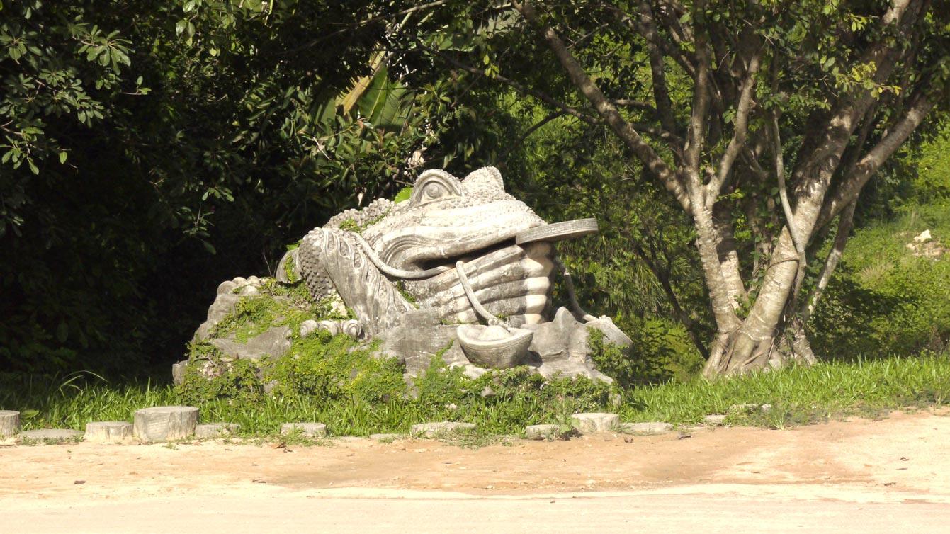 ile-phu-quoc-vietnam-09