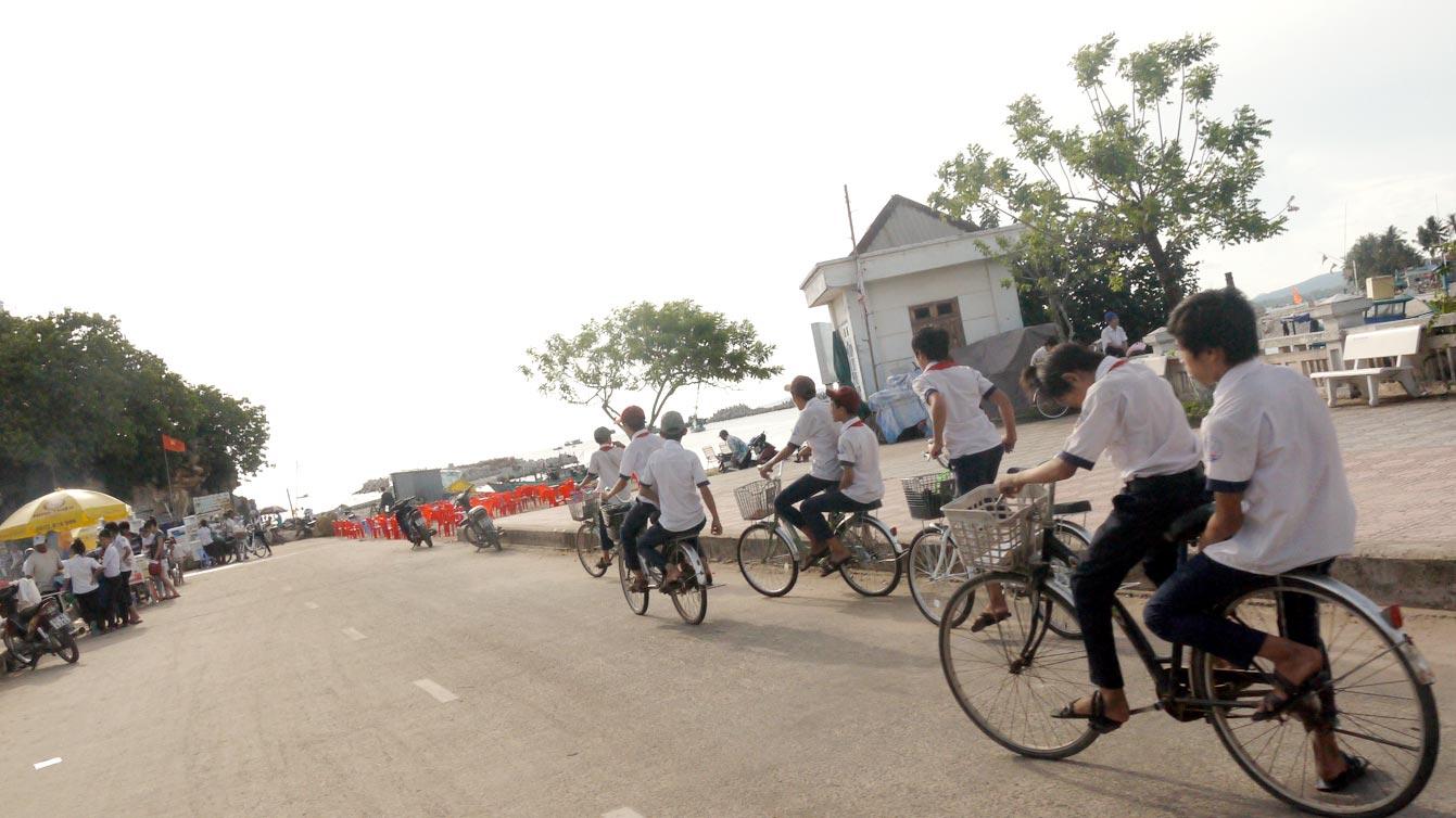 ile-phu-quoc-vietnam-11