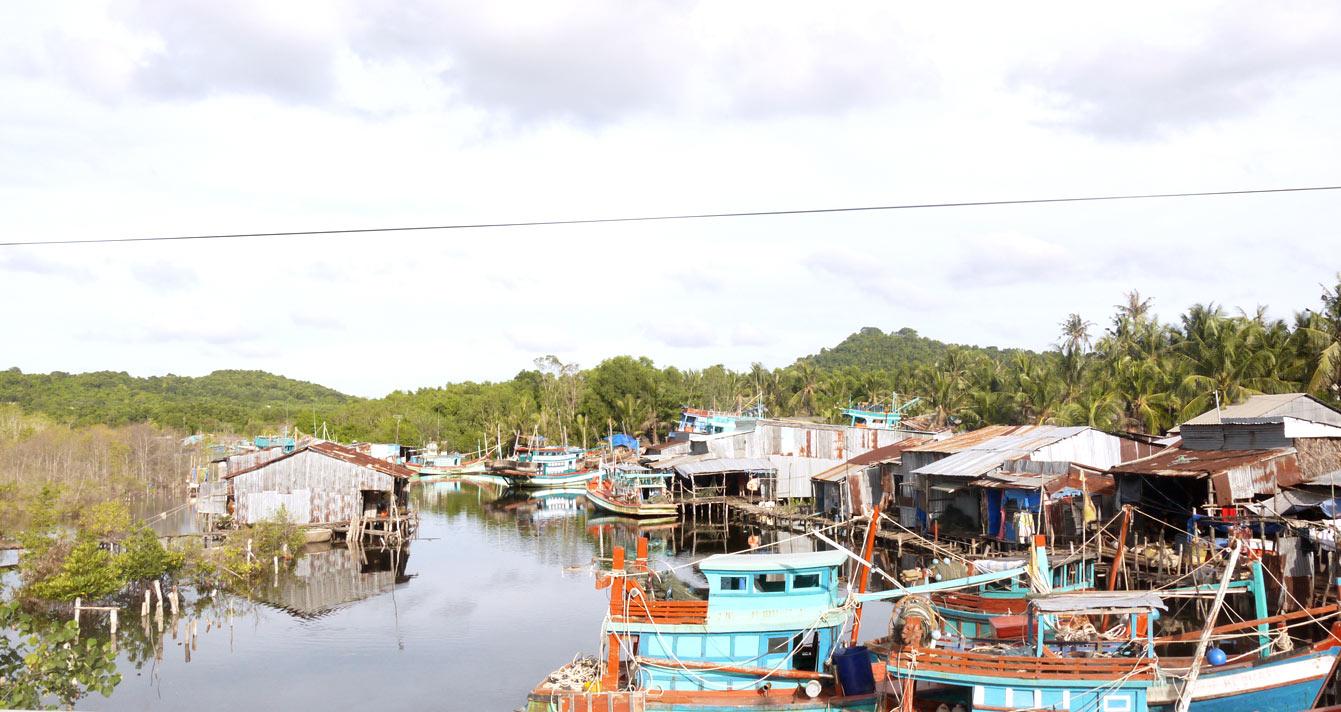 ile-phu-quoc-vietnam-25