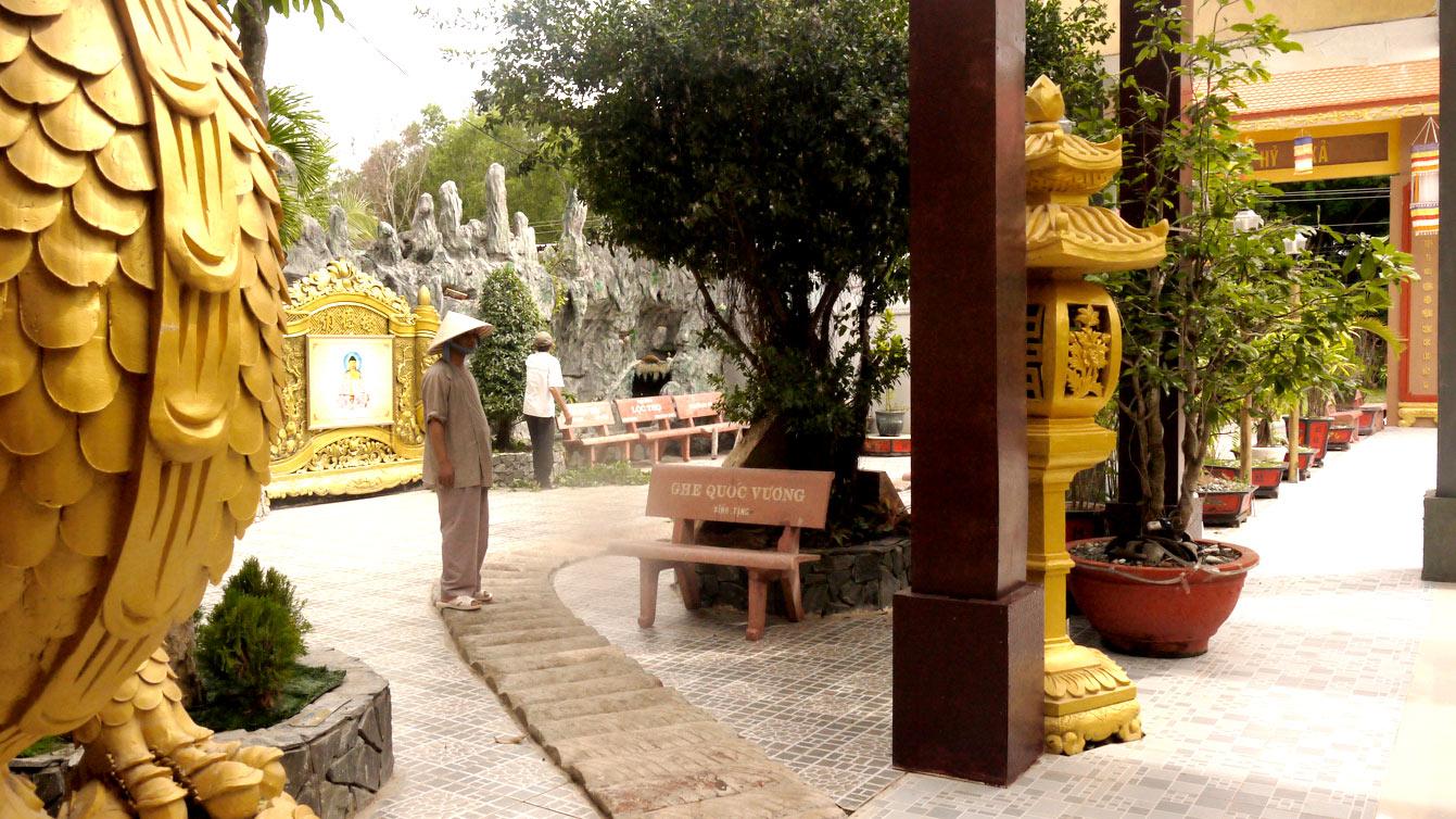ile-phu-quoc-vietnam-27