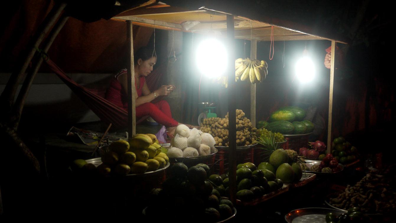 ile-phu-quoc-vietnam-28