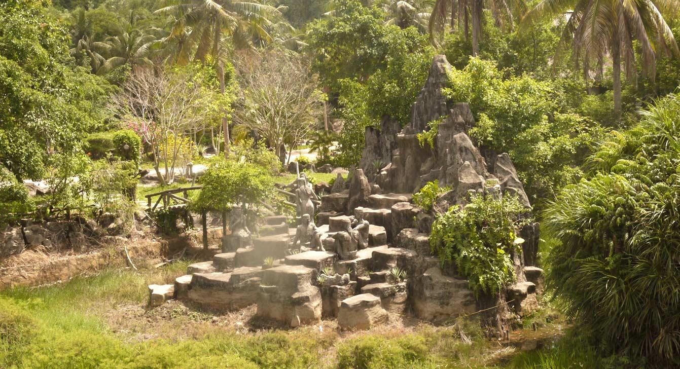 ile-phu-quoc-vietnam-29