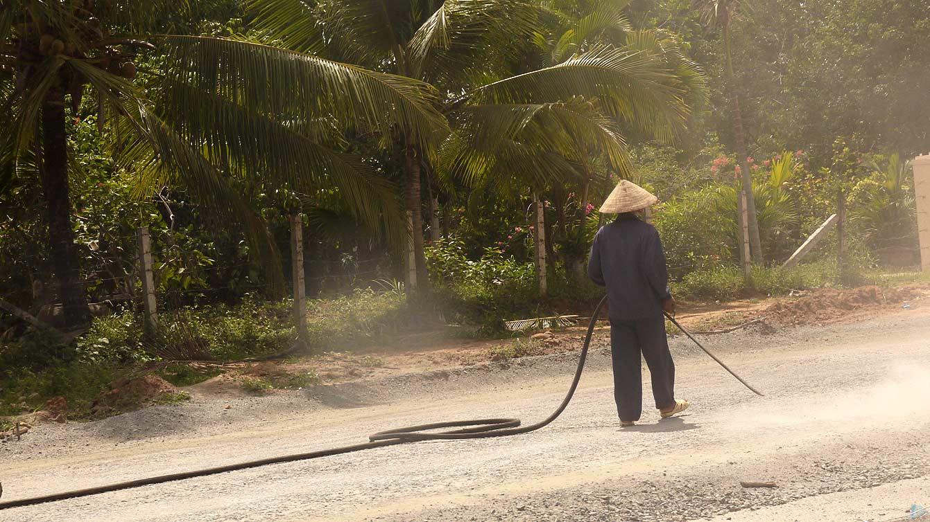 ile-phu-quoc-vietnam-30