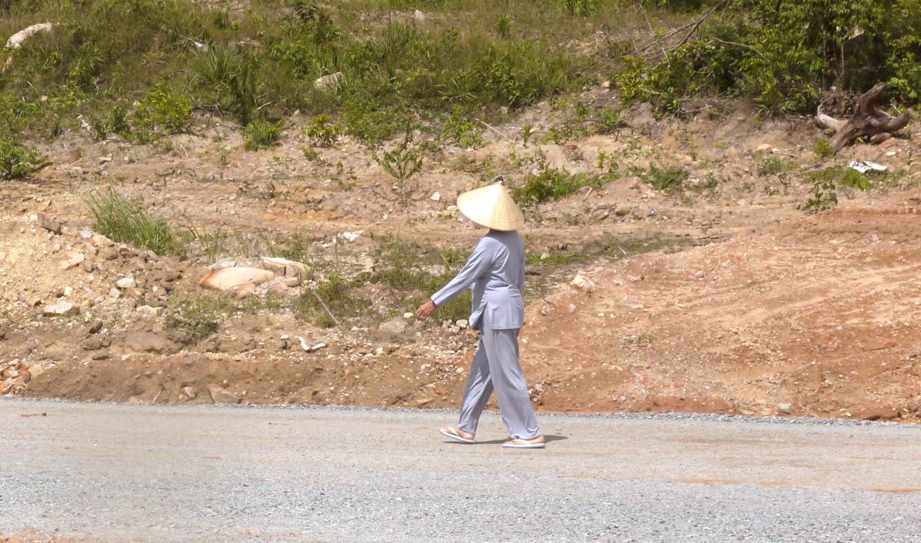 ile-phu-quoc-vietnam-31