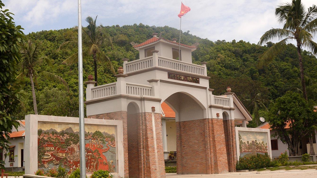 ile-phu-quoc-vietnam-33