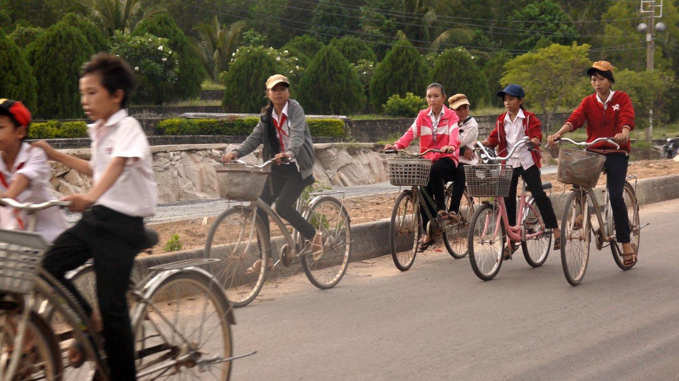 ile-phu-quoc-vietnam-34