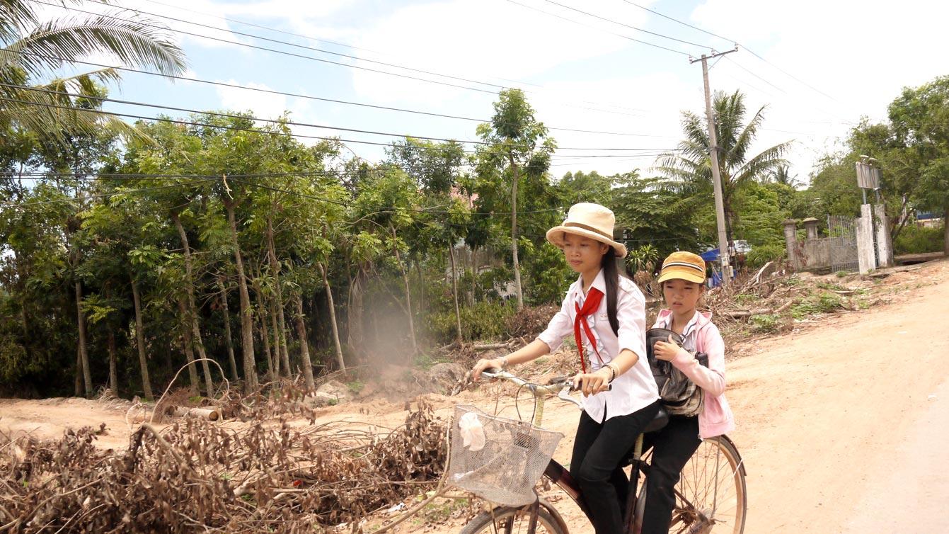 ile-phu-quoc-vietnam-36