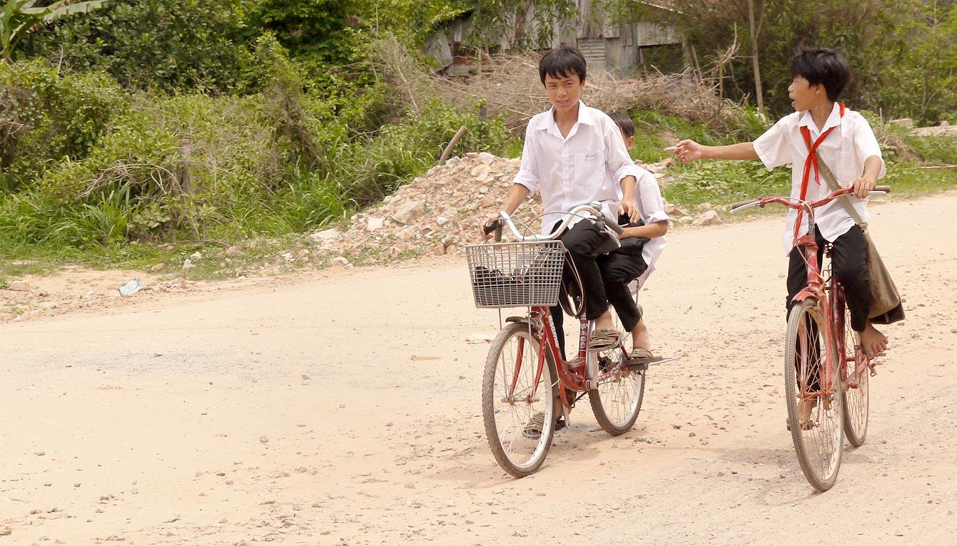 ile-phu-quoc-vietnam-38