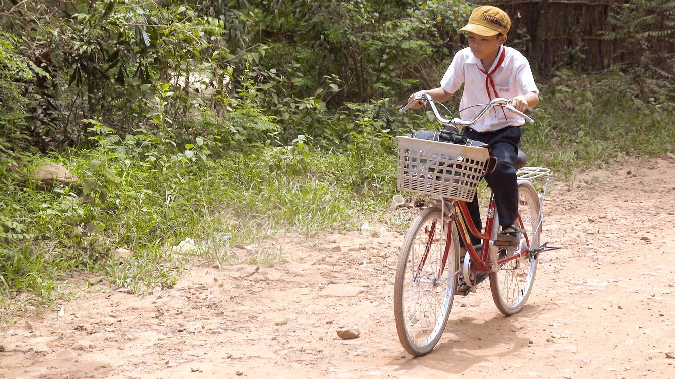 ile-phu-quoc-vietnam-39