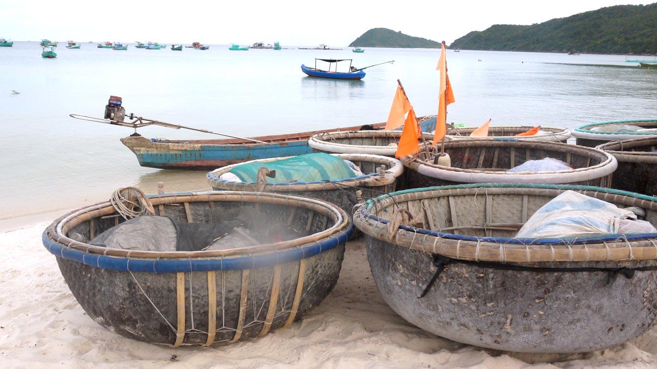 Bao Kem, beacj, Phu Quoc