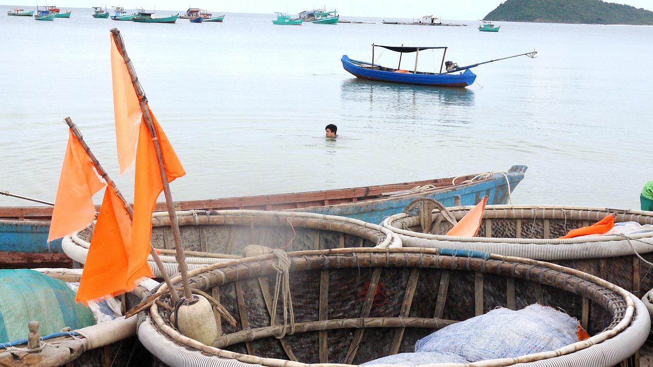 ile-phu-quocbao-kem-vietnam-45