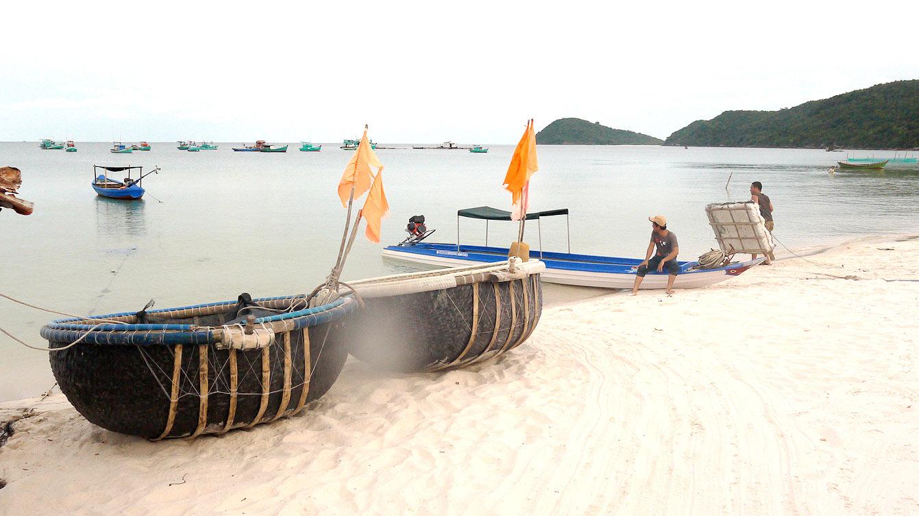 ile-phu-quocbao-kem-vietnam-46