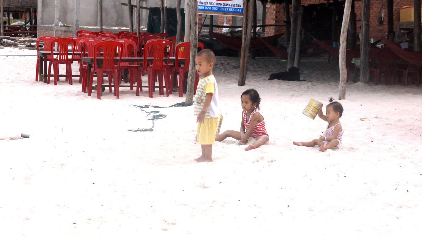 ile-phu-quocbao-kem-vietnam-47
