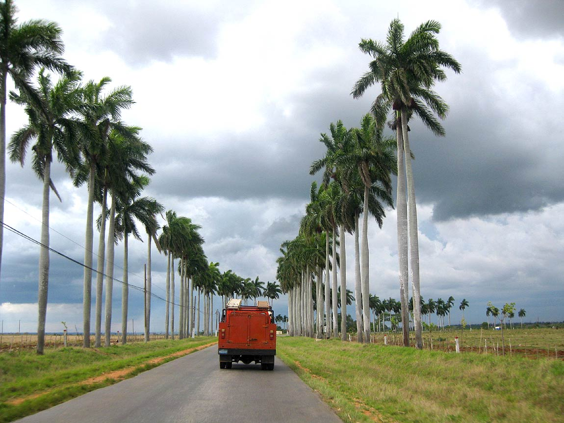 retour-trinidad11