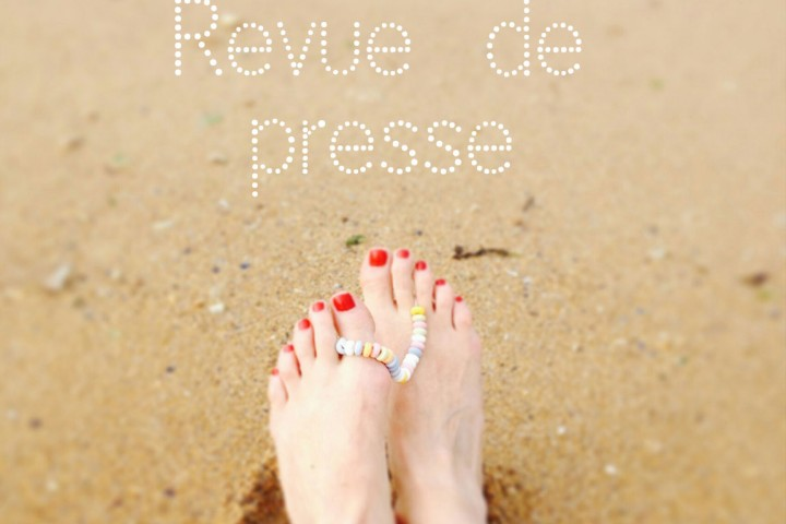 revue-de-presse-01