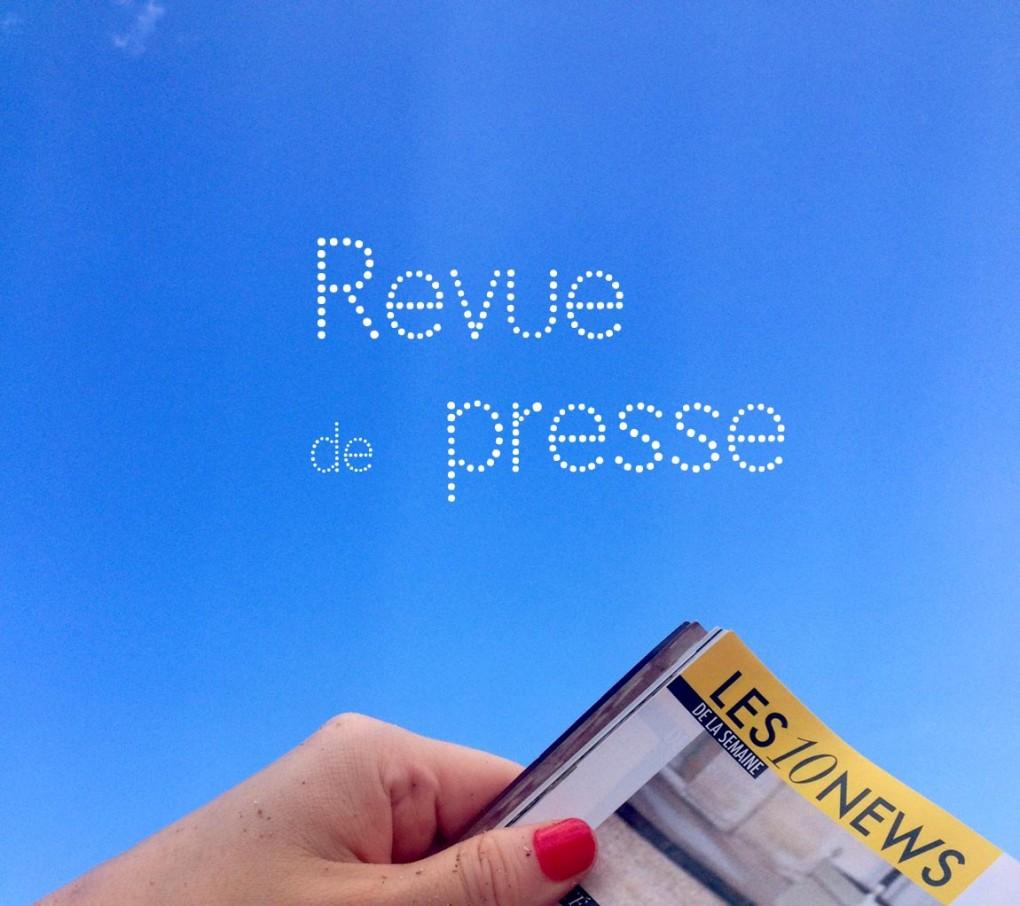 revue-de-presse2