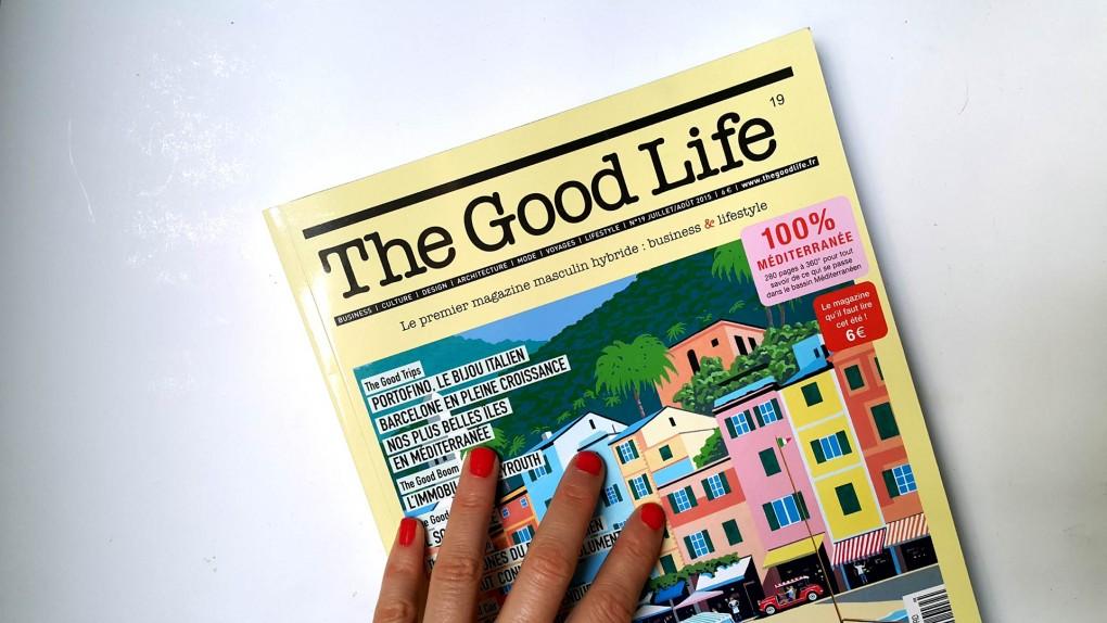 the-good-life07