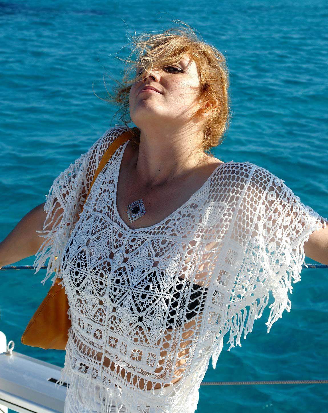 top-crochet-02