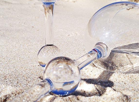 beach-glasse02