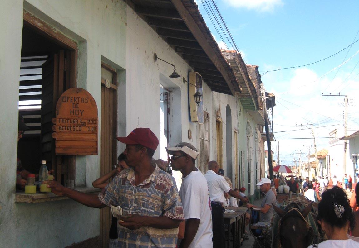 trinidad-07