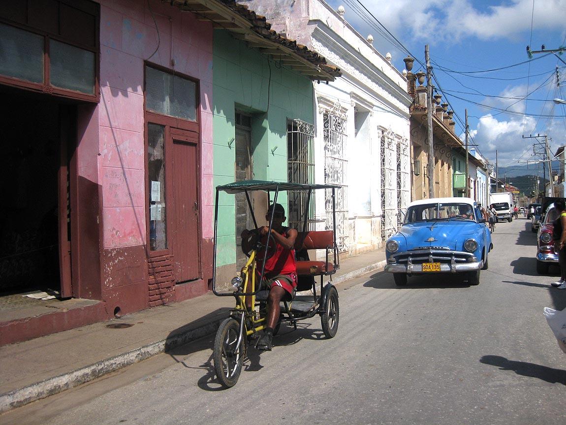 trinidad-09