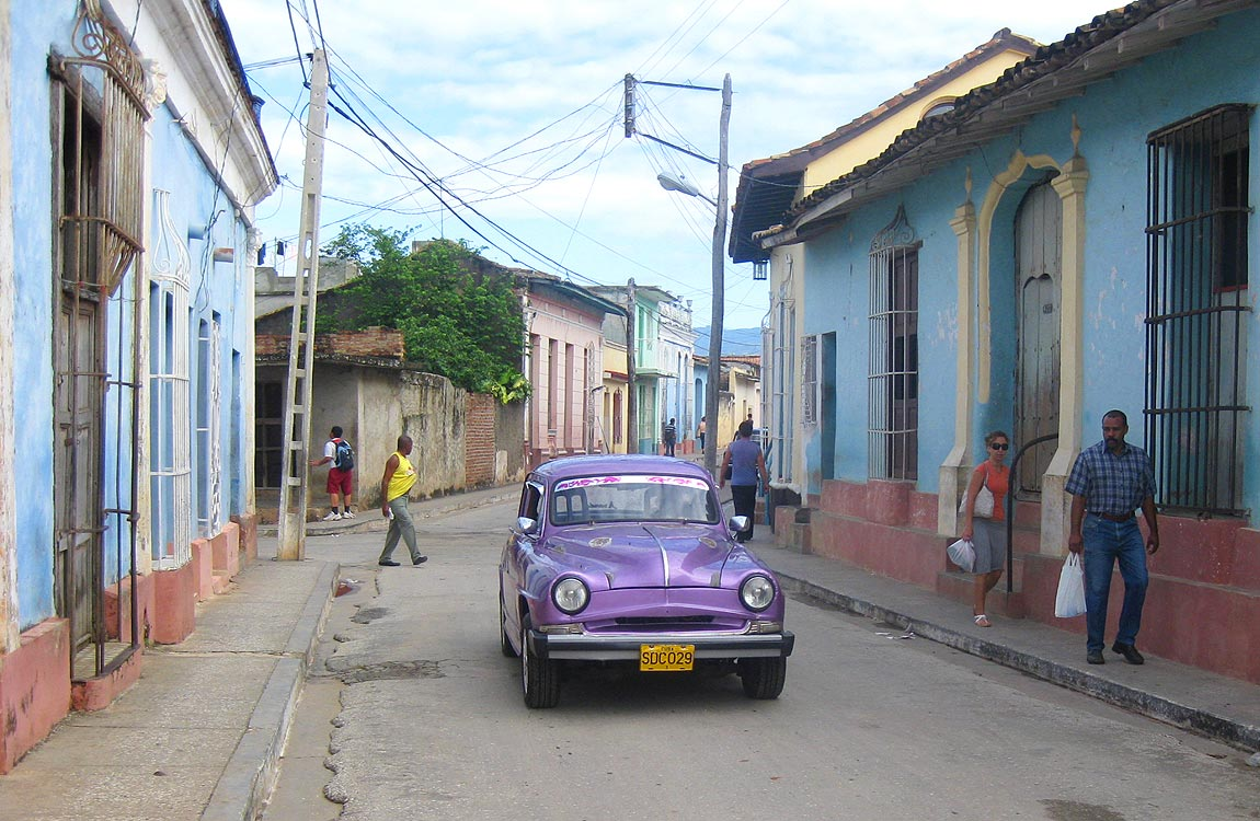 trinidad-24