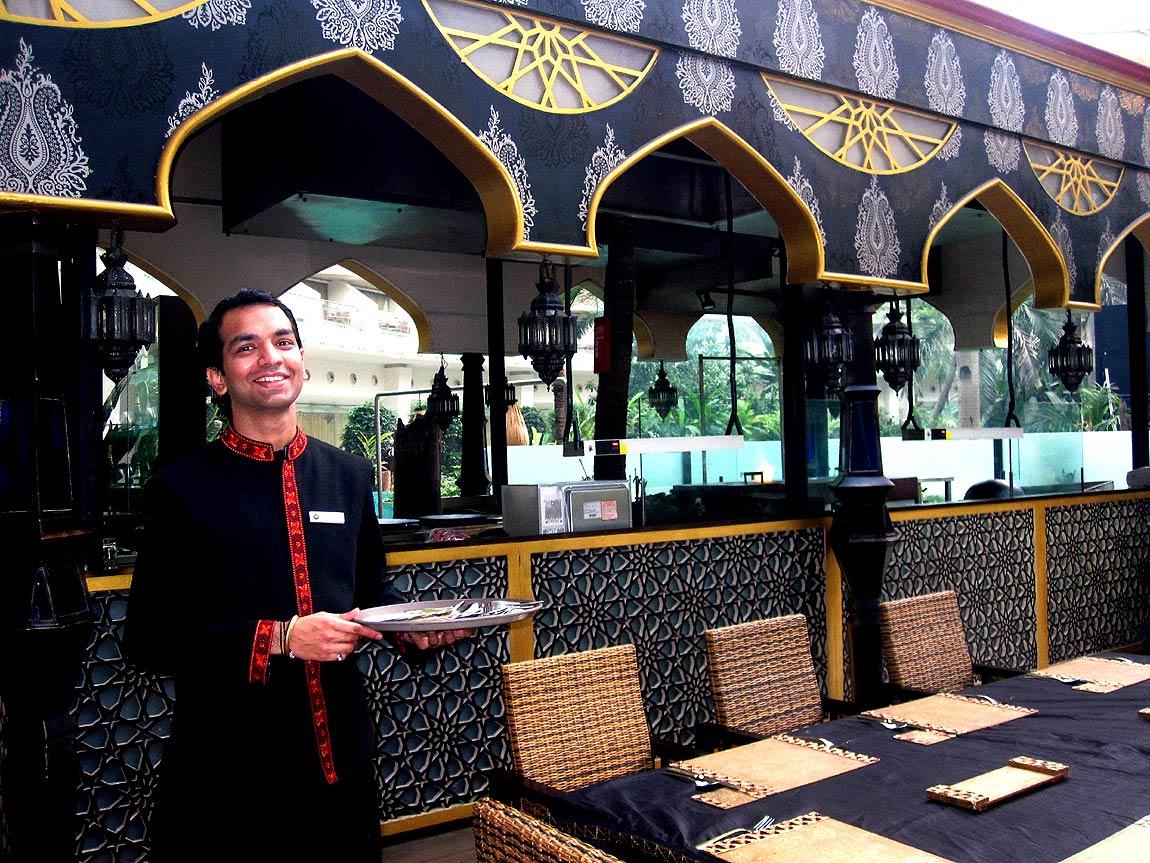 Sahara-Star-Hotel14