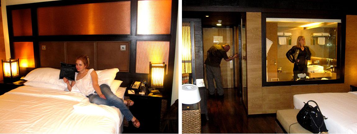Sahara-Star-Hotel22