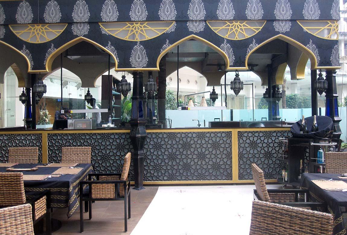 Sahara-Star-Hotel26