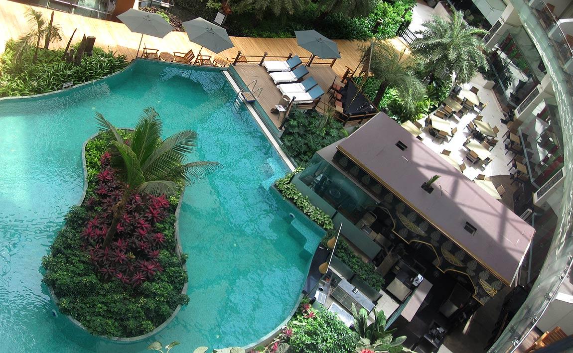 Sahara-Star-Hotel28