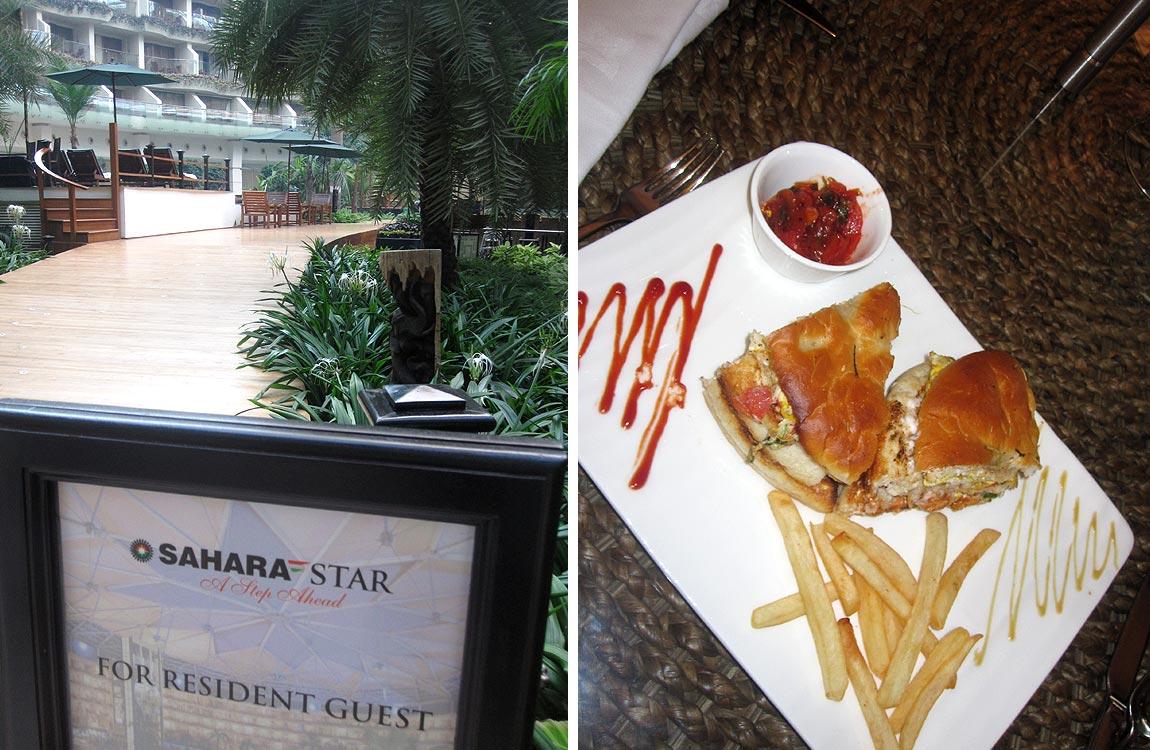Sahara-Star-Hotel31