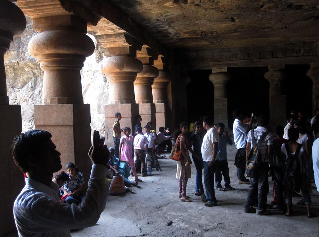 sites de rencontres en Inde Mumbai questions à poser aux gars sur les sites de rencontre