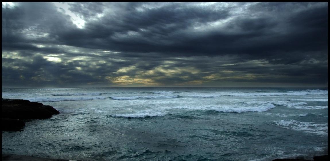 plage de muriwai-1150px