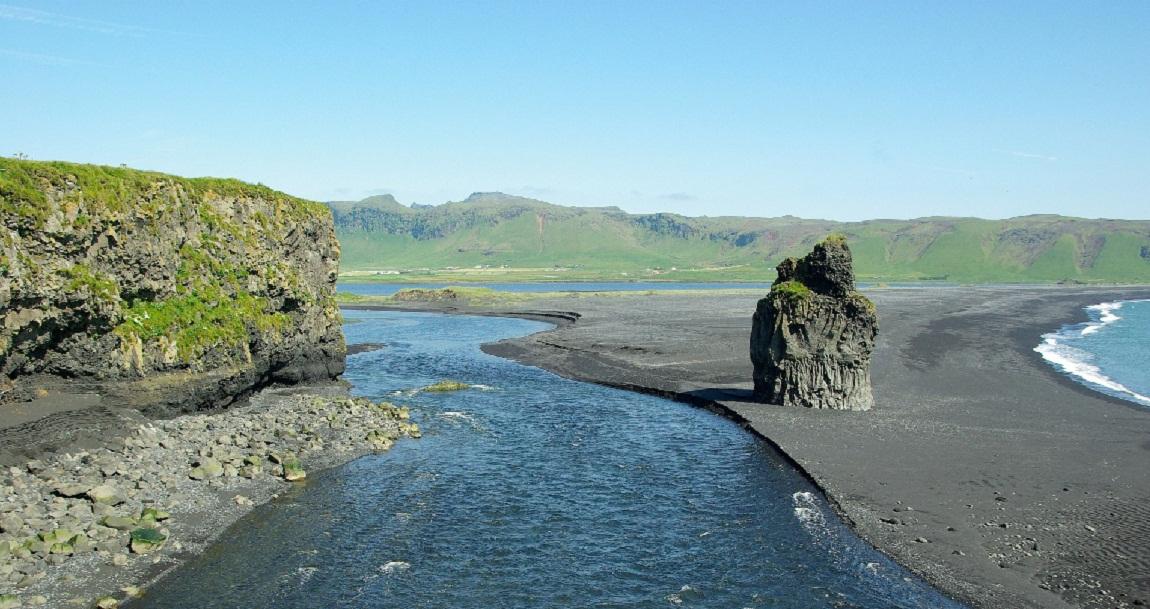 plage de vik - islande-1150px